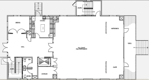 Church Floor Plans by News From The Home Team Richard Grzywinski Chair