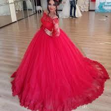 gown design 2017 new design gown prom dresses shoulder