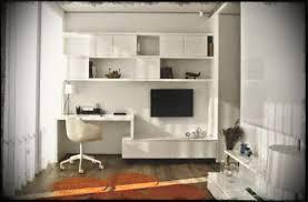 home office in bedroom home office in bedroom fitted wall bed in oak home office bedroom