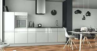 cuisine prix usine cuisine but prix top cuisine quipe flash le design au
