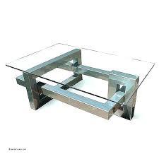 standard coffee table dimensions standard coffee table size average coffee table size typical coffee