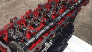 isuzu 6hk1 brand new engine for sale for gmc t5500 gmc t6500 gmc