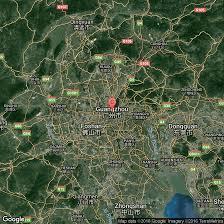 Guangzhou China Map by Movie Theaters In Guangzhou China Usa Today
