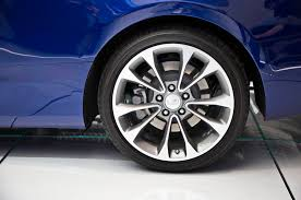 cadillac ats wheels for sale 2015 cadillac ats coupe look motor trend