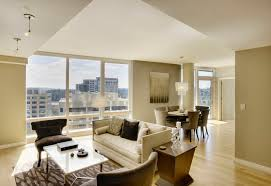 staging a rental attracts the best renters