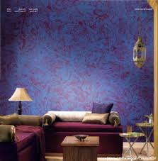 asian paintimg texttexture for living room home combo