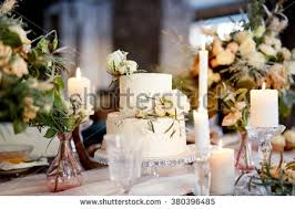 wedding candy table wedding candy table stock images royalty free images vectors