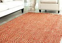 Wool Sisal Area Rugs Picture 9 Of 50 Sisal Area Rug Luxury What Is Sisal Rug Jute Or
