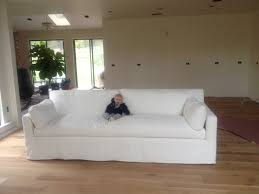 glamorous restoration hardware sectional sofa 11 with additional