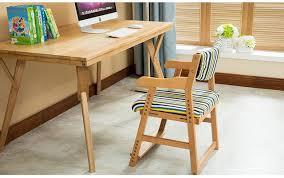 table chaise fille enfants hairsalon chaise livraison gratuite ménage salon