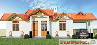 house builders on your land anywhere in sri lanaka