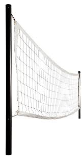volleyball net free download clip art free clip art on