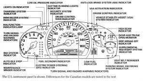 transmission light drive accord honda forums