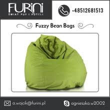 bean bag weight bean bag weight suppliers and manufacturers at