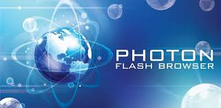 photon browser premium apk photon flash player browser 5 3 apk for android aptoide