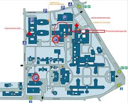 Suche K He Klinikum Karlsruhe Blutspendezentrale