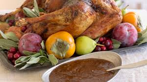 what nfl team plays on thanksgiving 2014 college football u0027s top five thanksgiving day games outkick the