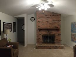 fireplace chimney design chimney removal conversion to media wall album on imgur