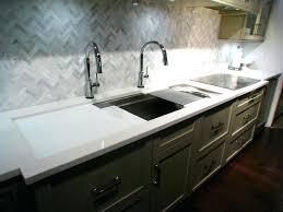 Kitchen Sinks Okc Kitchen Sinks Okc Kitchen Sinks Kitchen Sinks Kitchen Faucets
