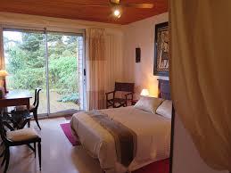 chambre d hote chapelle des bois location de vacances chambre d hôtes à chapelle sur erdre la n