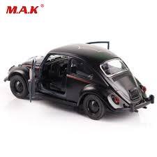 model car toy 1 32 1 32 scale batman diecast car model black beetle classic vehicles