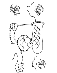 free printable elmo coloring pages u0026 coloring pages