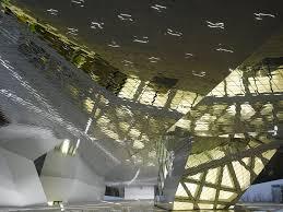porsche museum structure porsche museum presently in the future u2014 xxi magazine