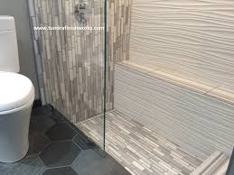 floor and decor website bathroom modern bathroom design with daltile floor and