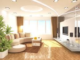 wohnzimmer planung u2013 eyesopen co