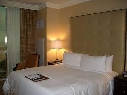 Mgm Signature One Bedroom Balcony Suite Floor Plan 1 Bedroom Penthouse Mgm Signature Luxury Suite Vrbo