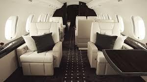 Global Express Interior Bombardier Global Express Xrs 9h Lxx Vistajet Victor
