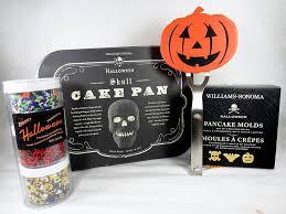 halloween cake molds skull cake pan skull bat jack o lantern pancake molds spooky