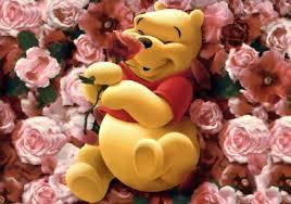 winnie the pooh valentines day winnie the pooh wallpaper stval9 u s day