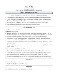 nursing student resume with no experience geriatric care manager resume images of health care manager resume
