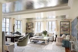 home design interiors home kemble interiors
