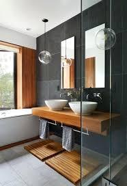 best interior designed homes best house interior designs euprera2009