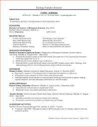 Examples Of Personal Assistant Resumes by Resume Bio Example Sample Personal Assistant Resume With Matching