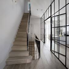 How To Decorate A Hallway Hallways Elle Decoration Uk