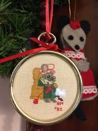christmas decorations u2013 ruth e hendricks photography