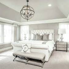 Bedroom Lights Bedroom Light Fixture Bedroom Bedroom Light Fixtures Empiricos Club