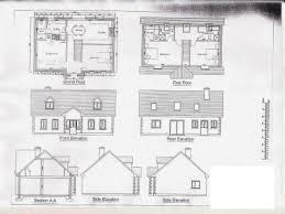 small bungalow house plans classy design ideas 1 dormer house plans designs bungalow ireland