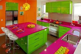 küche pink einzigartige bunte küche nettetipps de