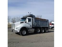 kenworth dealers in michigan trucks for sale at michigan kenworth llc in grand rapids michigan