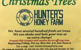 home u2022 hunter u0027s honey farm