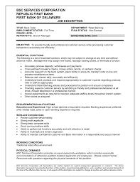 cashier job resume examples cashier roles for resume cashier job description resume cashier resume cashier bank cashier cv doc tk 20 cashier resume sample job