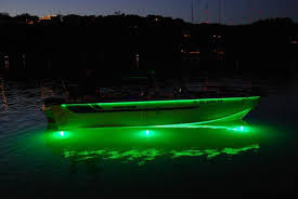 hydro glow fishing lights submersible led fishing lights deanlevin info