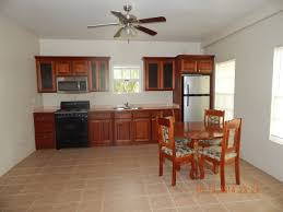 2 Stories House by 2 Story House In Belmopan City Buy Belize Real Estate