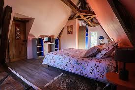 chambres d h es amboise chambre d hote vouvray unique chambres d h tes aux environs d