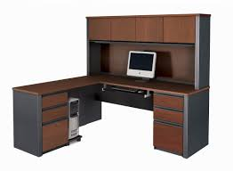 gratifying images desk reception as low writing desk amazing amish