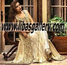 13 best pakistani formal dresses engagement dress shalwar kameez